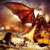 Dungeons Dragons Online Stormreach 20110405004342544 3426978