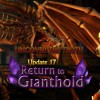 Gianthold Update 17