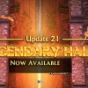 DDO update 21