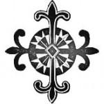 Group logo of Elders